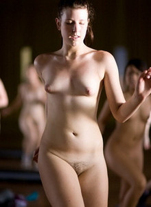Jenna camp free nudist photo guys kinda cute